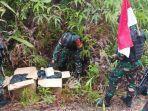 prajurit-tni-temukan-2-kotak-kardus-yang-berisi-40-paket-narkoba-jenis-sabu.jpg