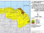 prakiraan-cuaca-untuk-enam-daerah-di-aceh-24-26-februari-2020.jpg