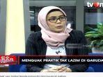 pramugari-senior-garuda-indonesia-yosephine-chrisan-ecclesia.jpg