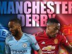 prediksi-manchester-city-vs-man-united.jpg