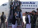 presiden-afghanistan-tiba-di-daerah-bergejolak.jpg