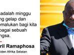 presiden-afrika-selatan-cyril-ramaphosa1.jpg