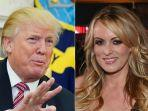 presiden-amerika-serikat-donald-trump-kiri-dan-stormy-daniels-aktris-porno.jpg
