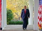 presiden-as-donald-trump-bawa-map.jpg
