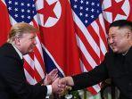 presiden-as-donald-trump-dan-kim-jong-un-di-vietnam.jpg