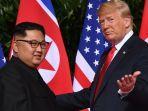 presiden-as-donald-trump-dan-pemimpin-korea-utara-kim-jong-un-di-singapura.jpg