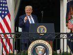 presiden-as-donald-trump-jelang-kampanye.jpg