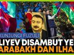 presiden-azerbaijan-ilham-aliyev-disambut-antusias-rakyatnya-di-fuzuli.jpg