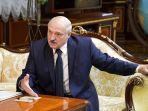 presiden-belarus-alexander-lukashenko.jpg