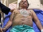 presiden-brasil-jair-bolsonaro-dirawat-di-rumah-sakit-di-sao-paulo-setelah-cegukan-10-hari.jpg