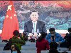 presiden-china-xi-jinping-buka-expo.jpg