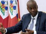 presiden-haiti-jovenel-mose1.jpg