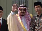 presiden-indonesia-joko-widodo-dan-raja-arab-saudi-salman-bin-abdul-aziz_20170303_225613.jpg