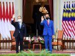 presiden-joko-widodo-bersama-perdana-menteri-malaysia-muhyiddin-yassin.jpg