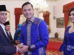presiden-joko-widodo-bersilaturahmi-dengan-agus-harimurti-yudhoyono.jpg