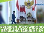 presiden-joko-widodo-berulang-tahun-ke-59-hari-ini.jpg