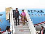 presiden-joko-widodo-dan-ibu-negara-iriana-tiba-di-new-delhi-india_20180126_213457.jpg