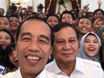presiden-joko-widodo-dan-ketua-umum-partai-gerindra-prabowo-subianto-selfie.jpg