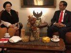 presiden-joko-widodo-dan-ketua-umum-pdi-perjuangan-megawati-soekarnoputri_20180528_112915.jpg