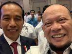 presiden-joko-widodo-dan-la-nyalla-mahmud-mattalitti.jpg