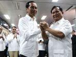 presiden-joko-widodo-dan-prabowo-subianto-bertemu-di-stasiun-mrt.jpg
