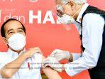 presiden-joko-widodo-disuntik-dosis-pertama-vaksin-covid-19.jpg