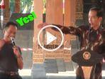 presiden-joko-widodo-jokowi-berkunjung-di-desa-gemplong-sleman-yogyakarta-minggu-1572018_20180717_135519.jpg