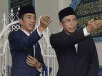 presiden-joko-widodo-kiri-didampingi-gubernur-ntb-tgb-zainul-majdi-kanan_20180706_210241.jpg