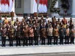presiden-joko-widodo-memperkenalkan-jajaran-menteri-kabinet-indonesia-maju.jpg