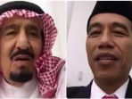 presiden-joko-widodo-mengabadikan-foto-raja-salaman-dalam-bentuk-vlog_20170308_113152.jpg