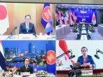presiden-joko-widodo-mengikuti-dan-menyampaikan-pidato-pada-ktt-ke-23-asean-jepang.jpg
