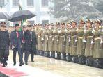 presiden-joko-widodo-saat-berkunjung-ke-afghanistan-senin-2912018biro-pers-setpres_20180130_115844.jpg