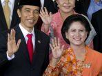 presiden-jokowi-bersama-istri-iriana-joko-widodo_20180223_225713.jpg
