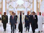 presiden-jokowi-bertemu-dengan-putra-mahkota-abu-dhabi.jpg