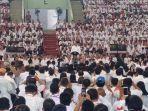 presiden-jokowi-bertemu-tenaga-pegawai-harian-lepas-tenaga-bantu-penyuluh-pertanian.jpg