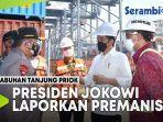 presiden-jokowi-laporkan-aksi-premanisme.jpg