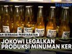 presiden-jokowi-legalkan-produksi-minuman-keras.jpg