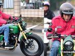 presiden-jokowi-mengendarai-motor-custom-hijau-menuju-ke-pasar-anyar-tangerang_20181104_161832.jpg