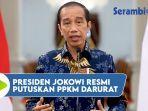 presiden-jokowi-resmi-putuskan-ppkm-darurat-mulai-tanggal-3-juli-2021.jpg