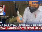 presiden-jokowi-telepon-menkes.jpg