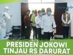 presiden-jokowi-tinjau-rumah-sakit-darurat-pasien-covid-19-di-wisma-atlet-kemayoran.jpg