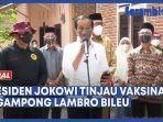 presiden-jokowi-tinjau-vaksinasi-di-gampong-lambro-bileu.jpg