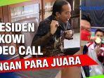 presiden-jokowi-video-call-dengan-para-juara-greysia-dan-apriyani-dapat-hadiahh.jpg