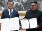 presiden-korea-selatan-moon-jae-in-kiri-dan-pemimpin-korea-utara-kim-jong-un_20180919_165202.jpg