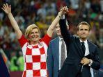 presiden-kroasia-kolinda-grabar-kitarovic-dan-presiden-prancis-emmanuel-macron_20180716_095453.jpg