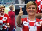 presiden-kroasia_20180708_114431.jpg