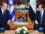 presiden-mesir-dan-perdana-menteri-israel.jpg