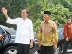presiden-republik-indonesia-ir-h-joko-widodo_20160722_084149.jpg