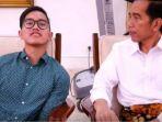 presiden-ri-joko-widodo-muncul-di-vlog-terbaru-sang-putra-bungsu-kaesang-pangarep_20170705_114249.jpg