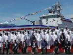 presiden-taiwan-resmikan-kapal-perang.jpg